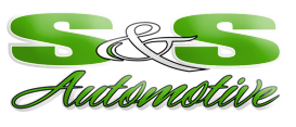 S&S Automotive Restoration & Collision, LLC
