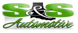 S&S Automotive Restoration & Collision, LLC